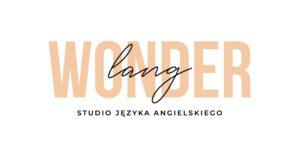 Wonderlang - logo | Szkoła Języka Angielskiego Poznań