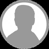 avatar_man